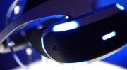 Morpheus od Sony pr�de bud�ci rok