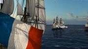 Umenie plachtenia v Naval Action