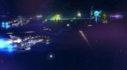 Star Hammer: The Vanguard Prophecy l�ka do vesm�ru