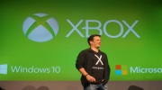 Microsoft na GDC odhalil Windows 10 a DX12 pre Xbox One