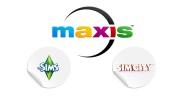 Electronic Arts zatvorilo �t�dio Maxis Emeryville, tvorcu The Sims a SimCity