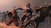 Shadow of Mordor z�skal hru roka v GDC oceneniach