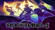 Rock Band 4 potvrden�, vyjde tento rok