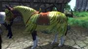 Bethesda vysvet�uje d�le�itos� Horse Armor DLC a m�dovania