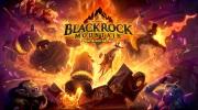 Blackrock Moutain roz��renie pre Hearthstone vyjde v apr�li