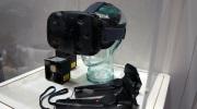 Pon�ka Valve svojou VR nie�o naviac ako Oculus?