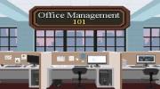 Office Management 101, v ko�i v�robcu spotrebnej elektroniky