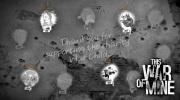 DLC pre This War of Mine pomohlo viac ako trom stovk�m det�