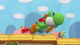 Sledujte polno�n� Nintendo Direct