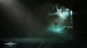 Sci-fi horor Solarix m� d�tum vydania