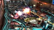 Avengers: Age of Ultron doraz� do Pinball FX2 u� zajtra