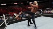 WWE 2K15 pr�de na PC s kompletn�m obsahom