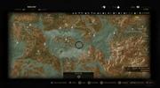 Uk�ka Zakl�na� 3 mapy priamo z hry