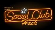 Cez 2500 Social Club kont bolo hacknut�ch