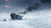 Star Wars: Battlefront nebude ma� neprimeran� de�trukciu