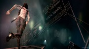 The Evil Within pokra�uje roz��ren�m The Consequence