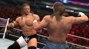 PC verzia WWE 2K15 u� m� po�iadavky, vyjde 28. apr�la