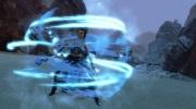 Guild Wars 2 a ve�k� zmeny v novej expanzii