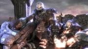 Hr��i dost�vaj� pozv�nky na testovanie remastru Gears of War pre Xbox One