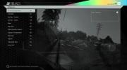 V�voj�r Project Cars: Aj konzolov� hr��i si zasl�ia nastavenia grafiky ako na PC