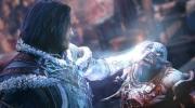 GOTY ed�cia Middle-earth: Shadow of Mordor vych�dza v m�ji