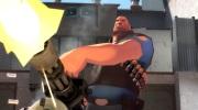 Team Fortress 2 dostane poriadny matchmaking