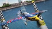 Red Bull Air Race pon�ka zdokonalen� leteck� preteky