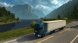http://imgs.sector.sk/Euro Truck Simulator 2
