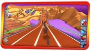 PS Vita dostane Looney Tunes Galactic Sports