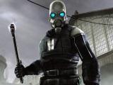 Warren Spector porozpr�val o svojej Half-Life hre s magnetickou zbra�ou