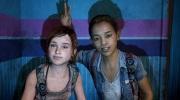 The Last of Us: Left Behind vyjde u� tento mesiac ako samostatn� hra