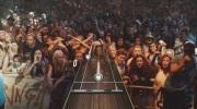 Guitar Hero Live odha�uje svoj playlist