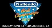 Nintendo World Championships sa po 25 rokoch vracia...na E3