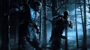 Apr�lov� predaje v Severnej Amerike vedie Xbox One