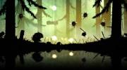 Advent�ra Feist od �vaj�iarskych v�voj�rov je farebnej��m stv�rnen�m hry Limbo