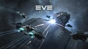 Jeden z nie-zas-a�-tak hrdinsk�ch pr�behov EVE Online
