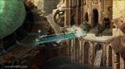 InXile Entertainment pon�kli kr�tky poh�ad do sveta Torment: Tides of Numenera