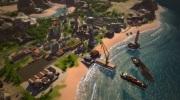 �pion�na expanzia pre Tropico 5 vyjde bud�ci t�de�