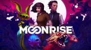 Fantasy RPG Moonrise od v�voj�rov State of Decay doraz� na Steam Early Access u� bud�ci t�de�