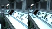 Black Mesa sa v platenej verzii vylep�ila