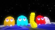 Namco sl�vi 35. narodeniny hry Pac-Man, vyd� mobiln� free-to-play hru