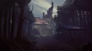 Netradi�n� PS4 advent�ra od tvorcov The Unfinished Swan sa op� ukazuje