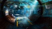 Hororov� hra Soma od tvorcov Amnesie dostala nov� video a z�hadn� web str�nku
