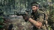 V Call of Duty: Black Ops III sa vr�tia zn�me tv�re