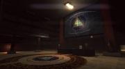 Hororov� Quadrant odhal� tajomstv� NASA