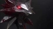 Druh� v�rka free DLC do The Witcher 3: Wild Hunt, Sapkowski nazna�il �al�ie hry