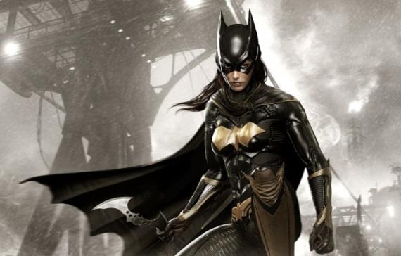 Do Gothamu sa pozrieme aj v ko�i Batgirl, Warneri pribl�ili Season Pass pre Arkham Knight