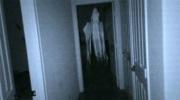 Night Terrors, horor u v�s doma