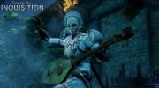 Dragon Age: Inquisition dostane nov� DLC, bude zadarmo