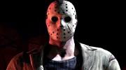 Jason u� zajtra vtrhne do Mortal Kombat X